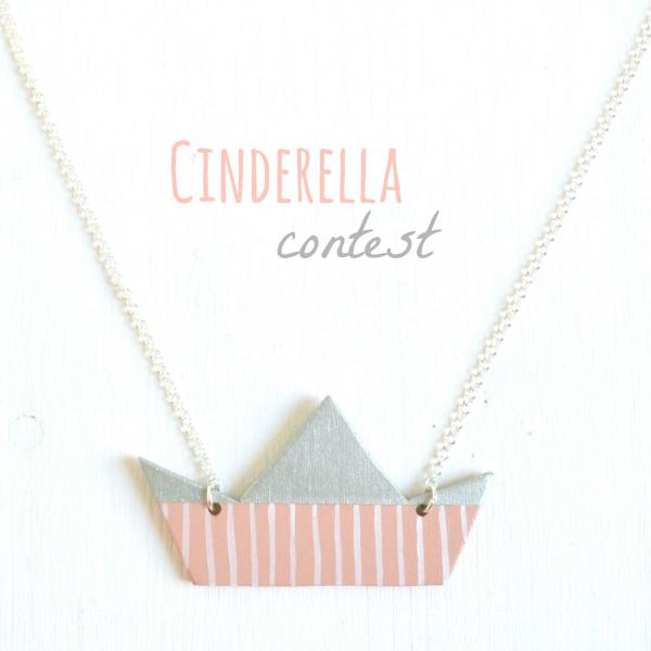 cinderella-contest3